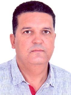Dr. RACHID EL AYADI