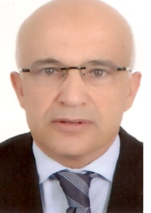 Dr. ABDELLAH HARGUIL