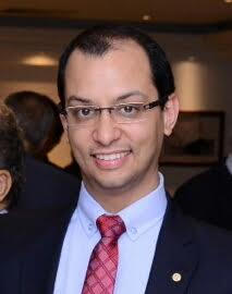 Dr. YOUSSEF ZIANE