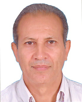 Dr. JAMAL  BELHACHMI