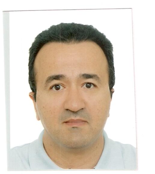 Dr. ABDELLATIF  LOUDGHIRI