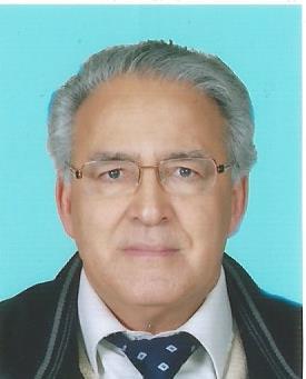 Dr. HAMMOU HAMID ZEROUAL